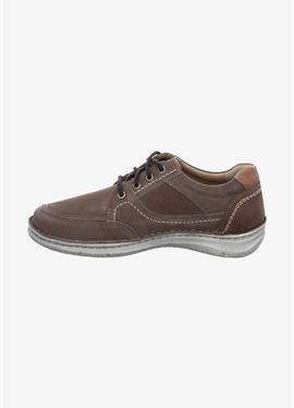 ANVERS - Sportlicher туфли со шнуровкой