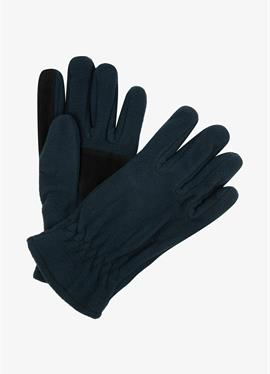 KINGSDALE  - Fingerhandschuh