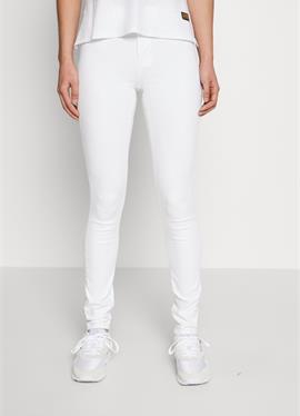 ONLBLUSH MID - джинсы Skinny Fit