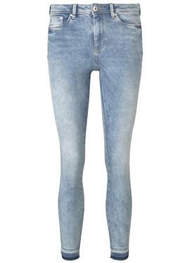 ДжинсыHOSEN NELA EXTRA SKINNY PUSH UP EFFECT - джинсы Skinny Fit
