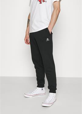 MENS EMBROIDERED STAR CHEVRON PANT - спортивные брюки