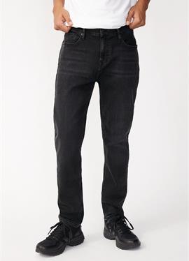 AARO - джинсы Straight Leg