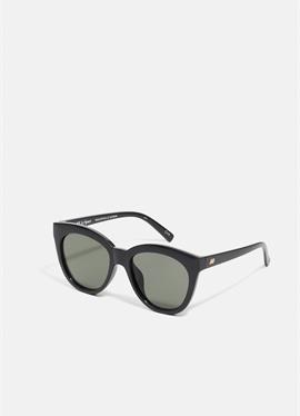 RESUMPTION - солнцезащитные очки