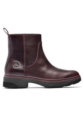 NOLITA SKY ANKLE ботинки - сапоги