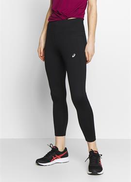 KATAKANA CROP спортивные штаны - спортивные штаны