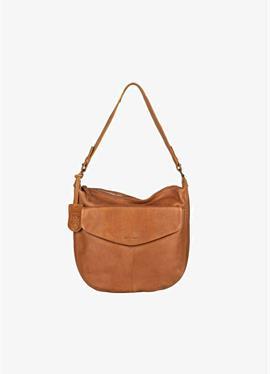 JACKIE - сумка