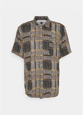 GLASGOW - рубашка
