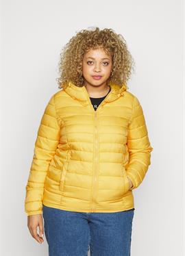 CARTA HOOD куртка - Übergangsjacke