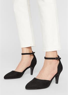 SPLIT - женские туфли