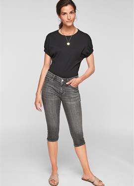 PANTALON - джинсы шорты