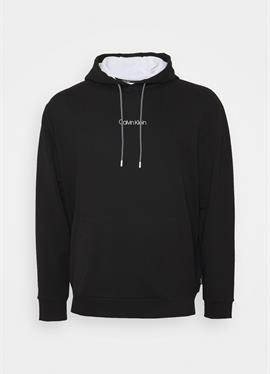 SUMMER GRAPHIC PRINT толстовка - пуловер с капюшоном