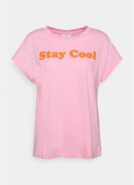 KACOLLIA - футболка print