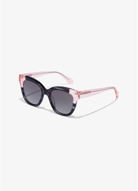 AUDREY - солнцезащитные очки