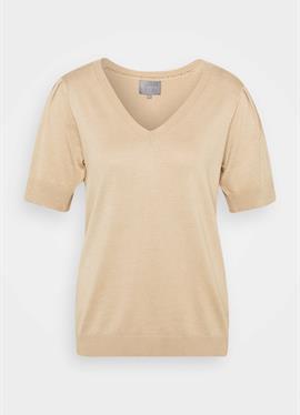 CUANNEMARIE - футболка basic