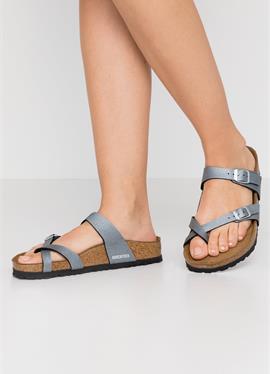 MAYARI - туфли для дома