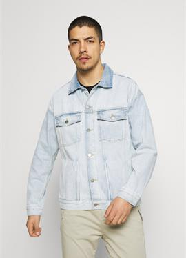 ENO - джинсовая куртка