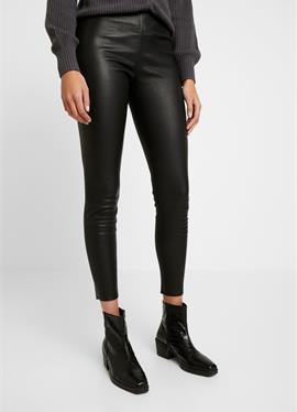 ONLLENA - брюки
