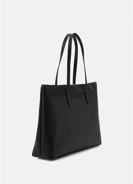 Большая сумка COMP - Notebooktasche
