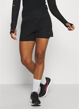VENTILATE шорты - kurze спортивные брюки