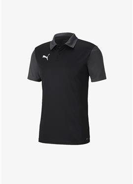 FUSSBALL - футболка для спорта