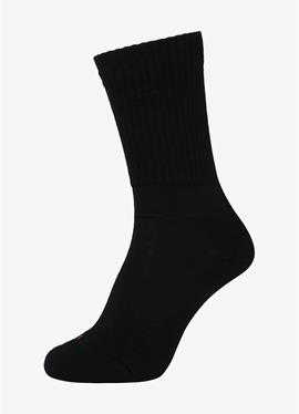 FALKE Walkie Light носки - носки