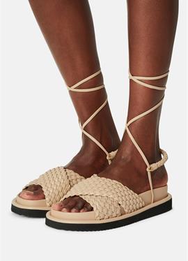 WEAVE - сандалии