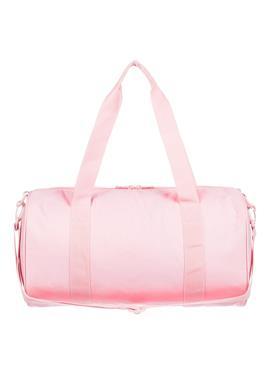 VITAMIN SEA - чемодан (дорожная сумка)