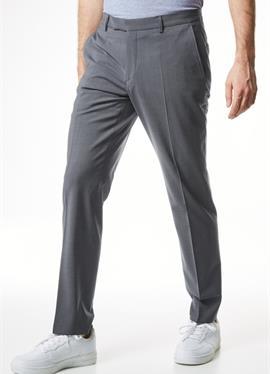 С KLEINMUSTER - брюки