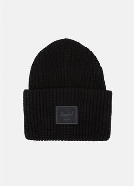 JUNEAU - шапка