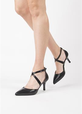 E011084DE - женские туфли