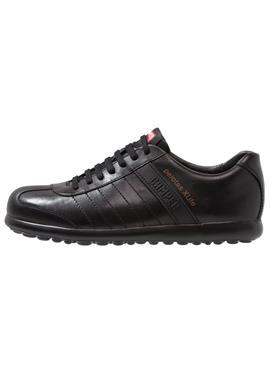 PELOTAS XL - Sportlicher туфли со шнуровкой