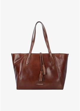 FLORENTIN - большая сумка