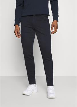 JJIMARCO JJPHIL - брюки