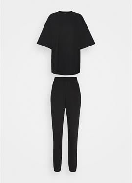 JOGGER SET - спортивные брюки