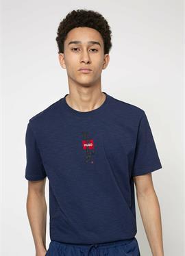 DASABI - футболка print