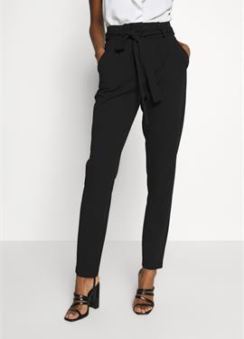 JDYTANJA - брюки