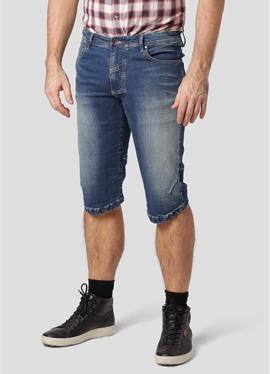 BONDO - джинсы шорты