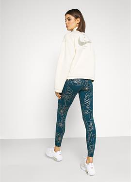 Спортивные штаны - леггинсы - Hosen