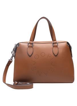 GIRO MATHILDA - сумка