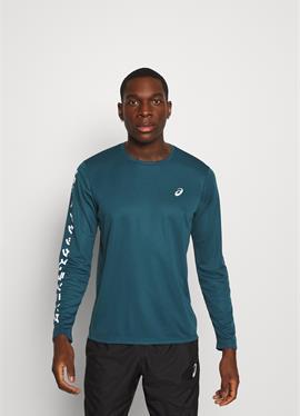 KATAKANA - футболка для спорта