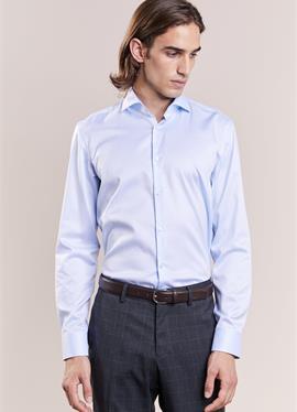 C-JASON - рубашка для бизнеса