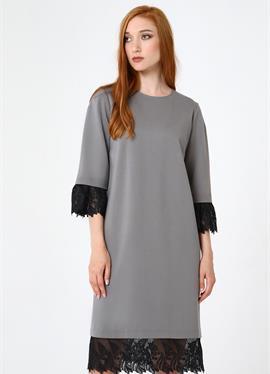 MERIKANA - платье