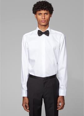 JONS - рубашка для бизнеса