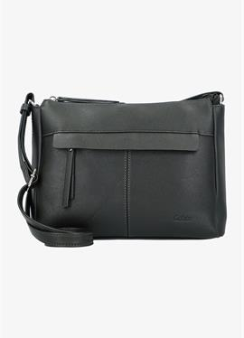 HEDDA - сумка через плечо