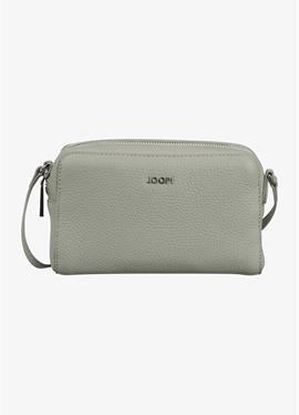 CHIARA CASTA - сумка через плечо