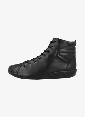 Обувь - Sportlicher туфли со шнуровкой