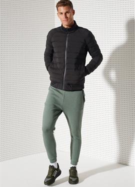 TRAINING GYMTECH - спортивные брюки