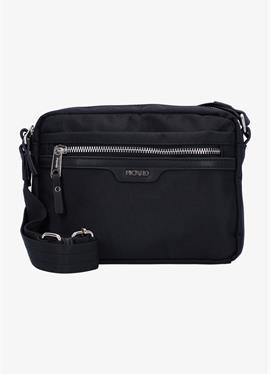 ADVENTURE - сумка через плечо