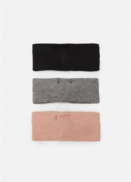 3 PACK - шапка