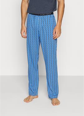 ORIGINAL PANT PRINT - Nachtwäsche брюки